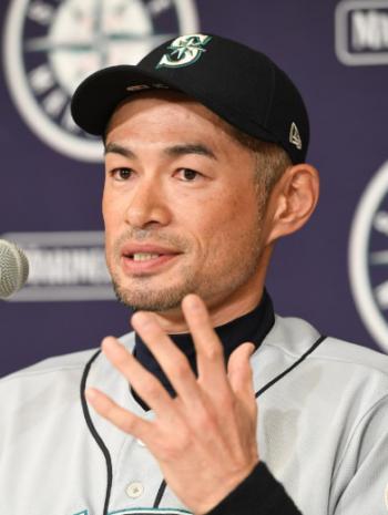 イチローが現役引退!日本球界へ復帰しなかった理由や家族への思い・今後の活動まとめ