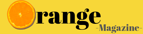 -Orange Magazine- 好きを集めたオトナ女子ブログ