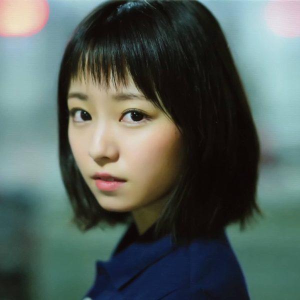 欅坂46・今泉佑唯をいじめていた5人は誰!?ヤバすぎる理由と内容とは?
