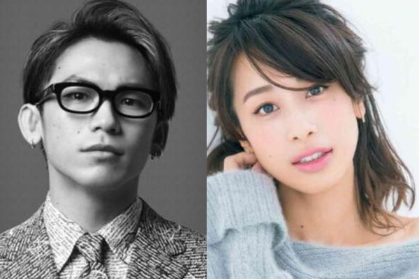 NAOTOと加藤綾子が結婚間近!出会いや馴れ初めは?強烈すぎる悲鳴の声とは