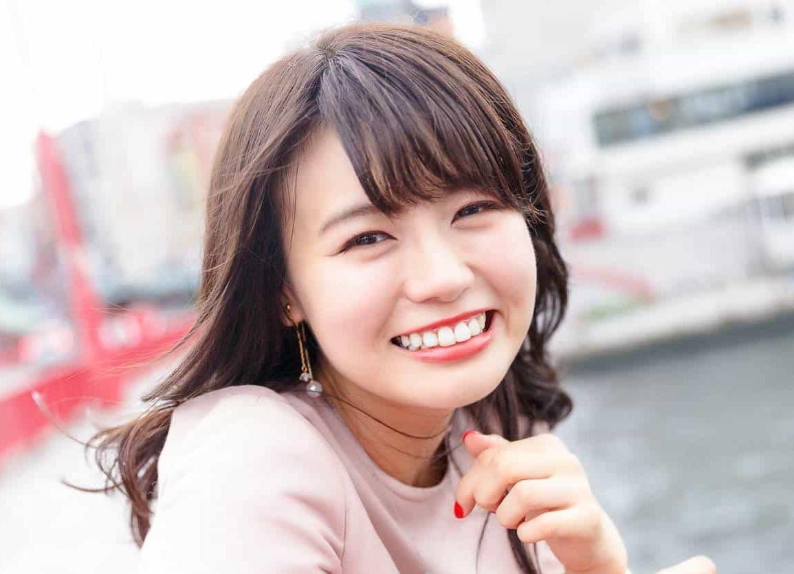 井口綾子は性格が悪い?自演炎上したTwitter画像・お嬢様育ちの正体とは
