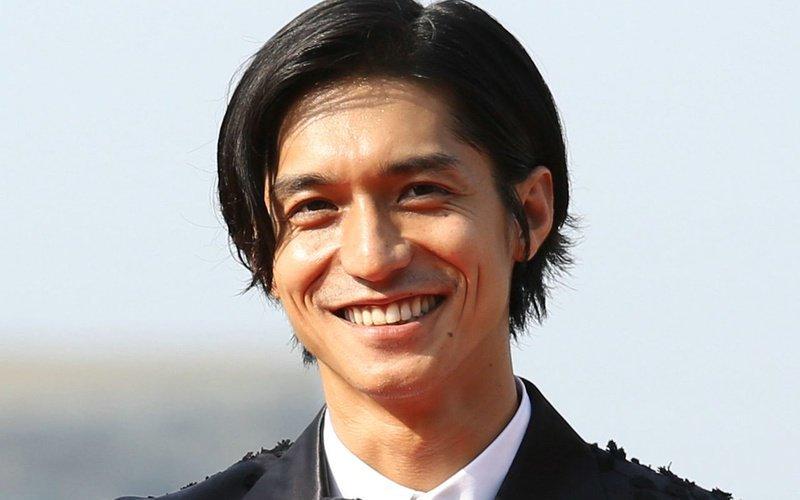 元関ジャニ∞錦戸亮が退所した理由・今後のソロ活動内容をまとめて調査