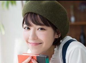 グランメゾン東京の生意気パティシエの女優は誰?あのドラマにも出演し ...