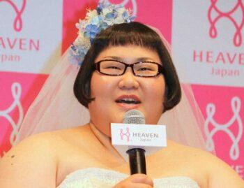 【顔画像】安藤なつと旦那の馴れ初めから結婚までがヤバすぎる!モテる理由が衝撃的!