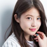 今田美桜の本名が韓国名?名前の由来や国籍・出身地を調査!