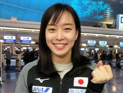 【東京オリンピック】卓球・石川佳純の結婚間近と噂の現在の彼氏は誰?顔画像は?