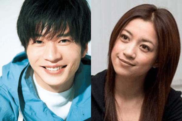 田中圭と嫁さくらの馴れ初めは?デキ婚からの離婚危機の噂を調査!