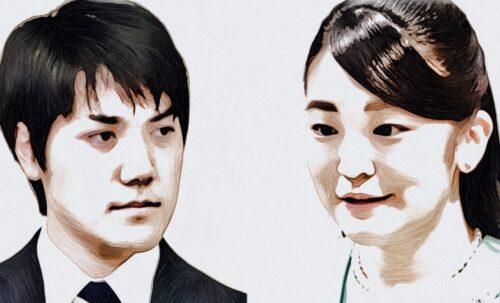 眞子さまが小室圭との結婚を破談しない3つの理由がヤバい?破局の可能性は?