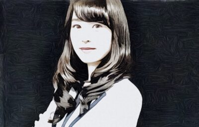 【画像】朝倉あきの眼鏡女子ぶりが可愛すぎる!ワガママ声もセクシーと話題!