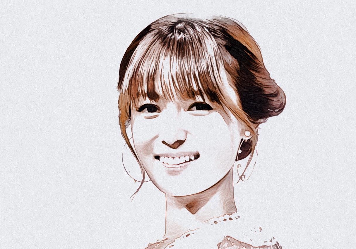 深田恭子が結婚間近と噂される5つの理由!いつ頃入籍かも予想!