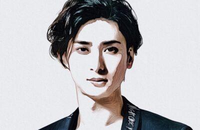 【2021最新】古川雄大の彼女は宝塚女優?ゲイ疑惑が浮上した理由がヤバすぎるw