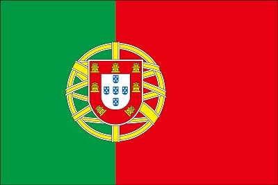 【画像】オリンピック選手入場でのポルトガル人選手らの踊り喜ぶ動画が最高すぎると話題!