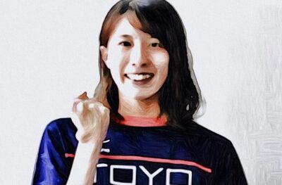 【見逃し動画】大橋悠依がオリンピックで優勝!金メダル獲得にネットの反応が凄まじい!