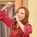 現役キャバ嬢芸人ソノヘンノ女ともが可愛い!働くお店は町田?年収はいくら?